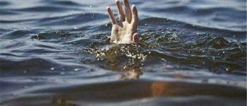 ۲ مأمور نیروی انتظامی گیلان در سد آیت الله بهجت غرق شدند